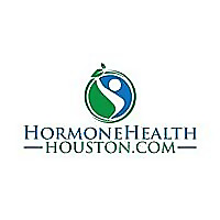 Hormone Health Houston Blog | A Medical Website for Hormone Replacement