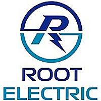 Electrician Blog