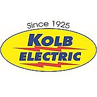 Kolb Electric Blog