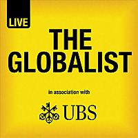 Monocle | The Globalist