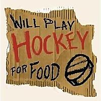 Hockey Blog In Canada: The Hockey Show Podcasts