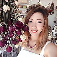 Nicole Yie | Malaysia Beauty, Fashion & Lifestyle Blog