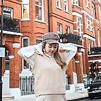 CARMEN LAYRYNN | Malaysia Beauty, Travel & Lifestyle Blogger