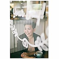 LUMINNEJ | Malaysian Lifestyle & Beauty | Lifestyle Illuminated