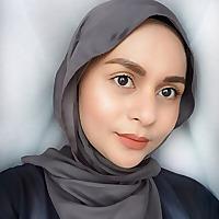 Sabby Prue | Malaysian Beauty & Lifestyle Blogger