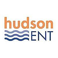 Hudson ENT - Ears, Nose, Throat Doctor | Red Hook & Kingston NY