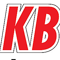 KB Electric LLC | Collegeville, PA and Pottstown PA Electrician