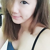 EggieYeen | Malaysian Fitness Lifestyle blog
