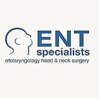 ENT Specialists