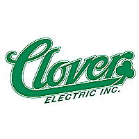 Clover Electric | Cleveland, OH Home & Commercial Electrician Services Blog