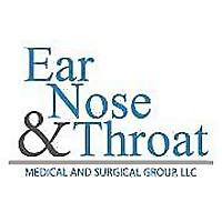 ENT Medical Surgical