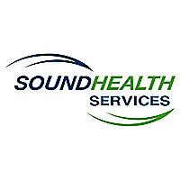 Sound Health Services