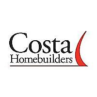 Costa Custom Homebuilders Blog