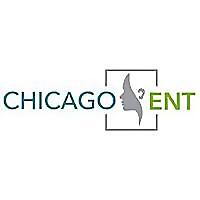 Chicago ENT