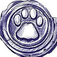 Acme Canine