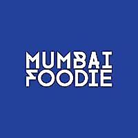 Mumbai Foodie | Best of Food, Drink & Travel