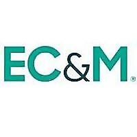 Electrical Construction & Maintenance (EC&M) Magazine