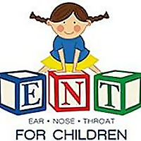 ENT for Children