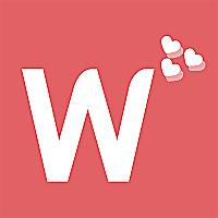 Wedfine   Blog