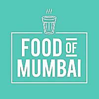 Food of Mumbai