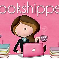Bookshipper