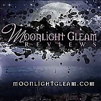 Moonlight Gleam Reviews