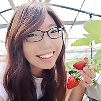 Katelyn Tan | A Singapore Beauty, Travel and Lifestyle Blogger