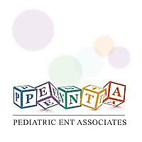 Pediatric ENT Associates | Childrens Ear Nose Throat News
