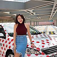 Yina Goes | Top Travel, Beauty, Food, Lifestyle Blog
