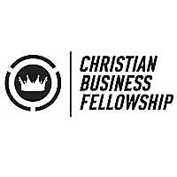 Christian Business Fellowship | Christian Blog for Business Leaders