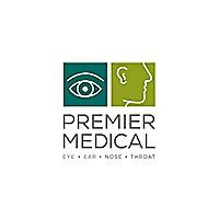 Premier Medical | Eye & ENT News & Articles