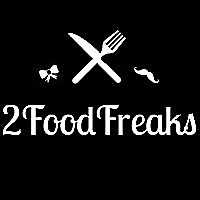 2FoodFreaks   A blog that is all about exploring food, new and popular food joints, hidden gems and