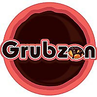 Grubzon - A Gourmet Voyage   A different kind of a Food Blog. Food, humor, stories and a bit of role