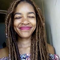 Miss Pretorius