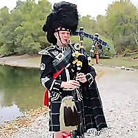Scottish Bagpiping Blog