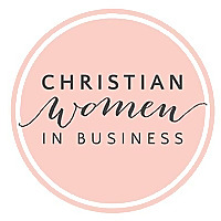 Christian Women in Business