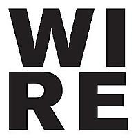 WireIN