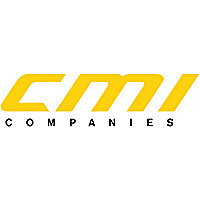 Commercial Electrician's Blog by CMI Companies