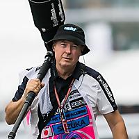 Kym Illman | Formula 1 Blog