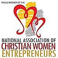 NACWE | National Association of Christian Women Entrepreneurs