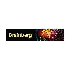 Brainberg