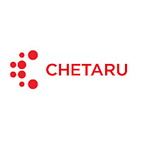 Chetaru | International Digital Agency