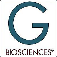 G-Biosciences | The Protein Man's Blog