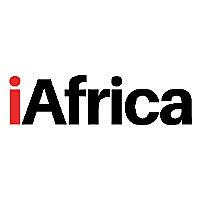 iAfrica.com » SA