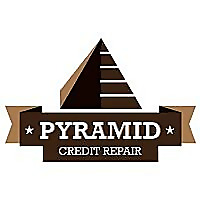 Credit Repair Blog