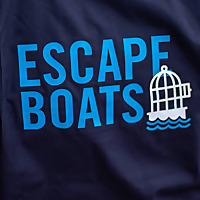 Escape Boats | Blog
