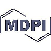 MDPI | Proteomes