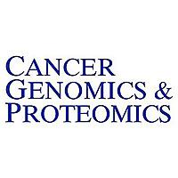 Cancer Genomics & Proteomics