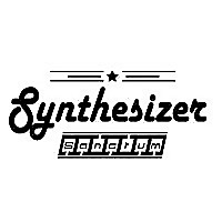 Synthesizer Sanctum Blog