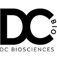 DCB | Proteomics